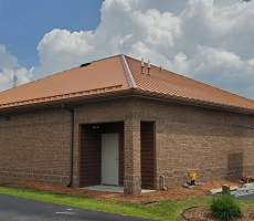 standing-seam-bank-roof9