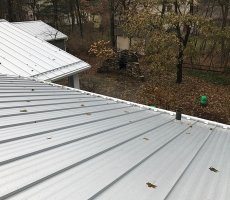 standing-seam-metal-roofing21