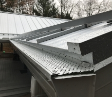 standing-seam-metal-roofing23