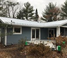 standing-seam-metal-roofing25