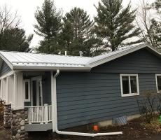 standing-seam-metal-roofing26