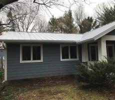 standing-seam-metal-roofing28