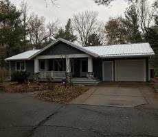 standing-seam-metal-roofing29