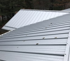 standing-seam-metal-roofing30