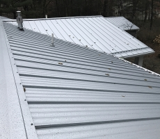 standing-seam-metal-roofing31