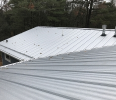 standing-seam-metal-roofing33