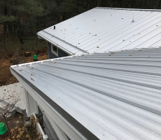 standing-seam-metal-roofing34