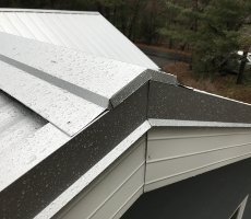 standing-seam-metal-roofing35