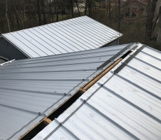 standing-seam-metal-roofing36