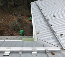 standing-seam-metal-roofing37