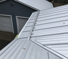 standing-seam-metal-roofing38