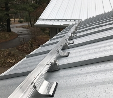 standing-seam-metal-roofing39