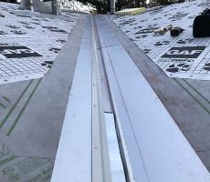 standing-seam-metal-roofing40