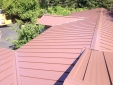 Standing Seam Metal Roofing Stevens Point