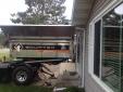 roofing-contractor-equipment