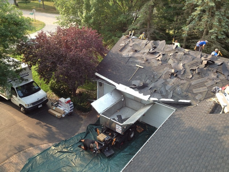 Roof Point Amp Roof Inspections U2013and The Team At
