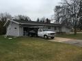 Roof Repair Stevens Point