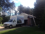 Plover Roofing Company