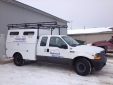 Stevens Point Roofing Company