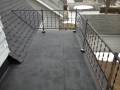 Rubber Roofing Wausau