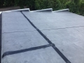 Rubber Roofing Stevens Point