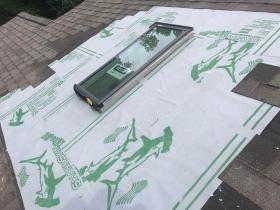 oakwood-exteriors-skylights6