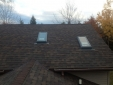 Skylight Replacement Appleton