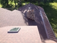 Skylight Replacement Wausau