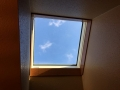 Skylight Replacement Stevens Point