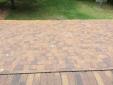 hail-damage-roof-repair