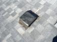 storm-damage-roof-repair