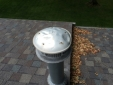 storm-damage-roofing-repairs