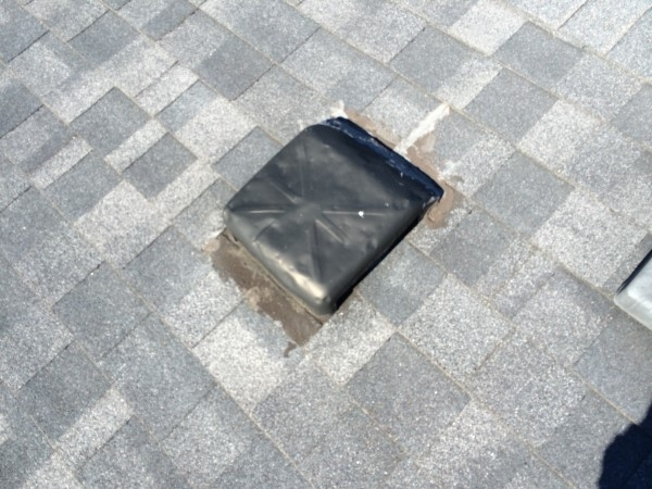 storm-damage-roof-repair