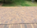 hail-damage-roof-repair