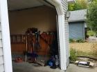 garage-door-frames20