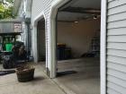 garage-door-frames21