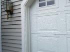 garage-door-frames22