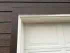 garage-door-frames23