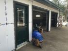 garage-door-frames24