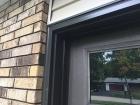 garage-door-frames25