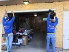 garage-door-frames26