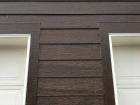 garage-door-frames27