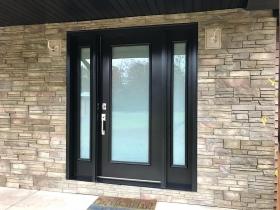 oakwood-exteriors-versetta-stone1