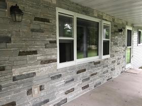 oakwood-exteriors-versetta-stone3