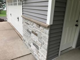 oakwood-exteriors-versetta-stone4