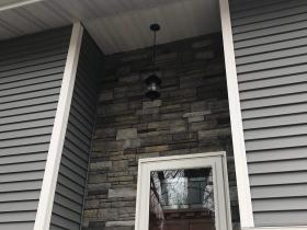 oakwood-exteriors-versetta-stone5
