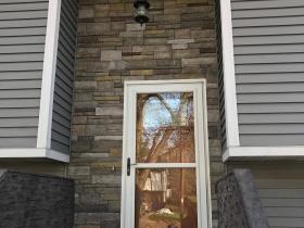 oakwood-exteriors-versetta-stone6
