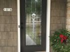 entry-door-oakwood-2