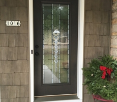 entry-door-oakwood-2