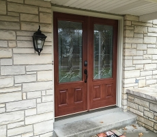 entry-door-oakwood-exteriors